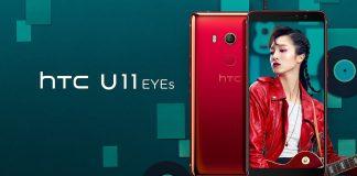 HTC-U11-EYEs-banner-ufficiale