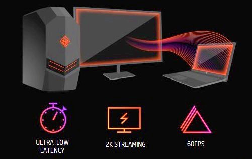 [CES 2018] HP presenta Spectre x360 15 e Envy x2