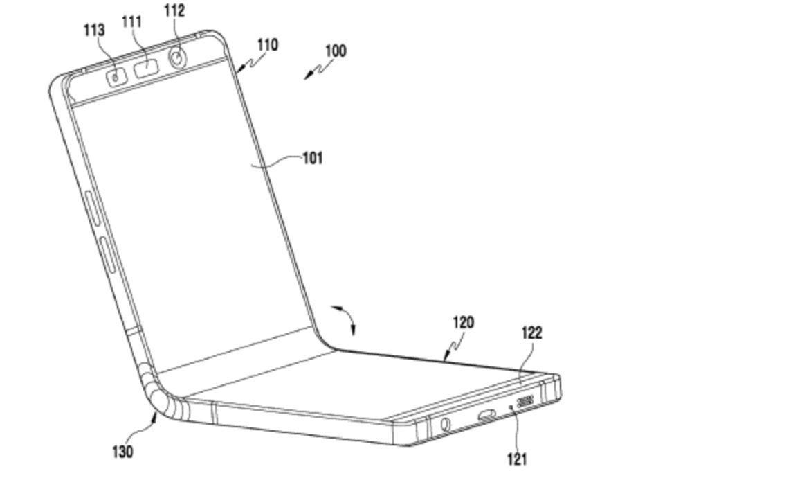 Samsung-Galaxy-X-nuovi-schemi-02