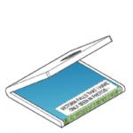 Samsung-galaxy-x-brevetto-bordi-touch 02