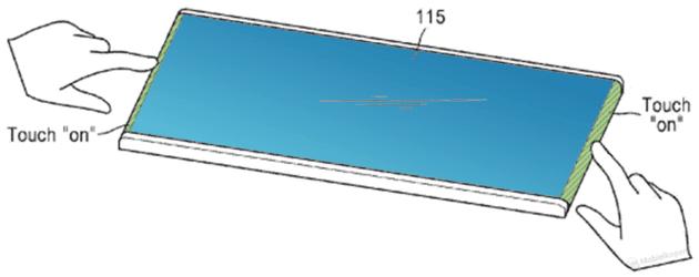 Samsung-galaxy-x-brevetto-bordi-touch 03