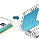 Samsung-galaxy-x-brevetto-bordi-touch