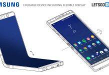 Samsung-galaxy-x-render-basato-su-schemi-brevetti