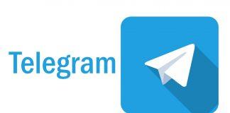Telegram 4.7