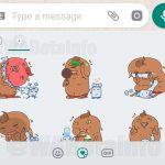 adesivi-sticker-whatsapp-beta-03
