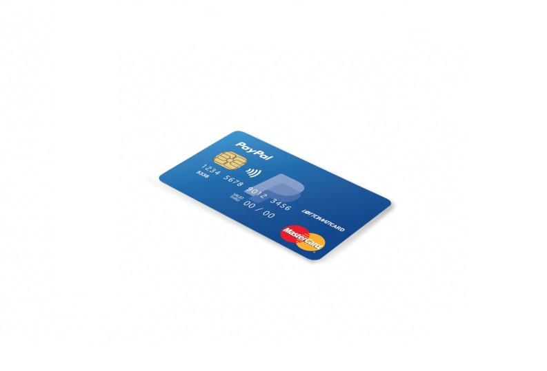 carta paypal cartalis aumento