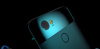 google-pixel-3-concept-render-03