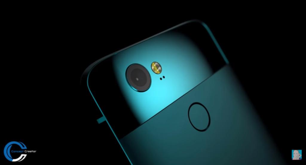 google-pixel-3-concepto-render-03