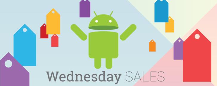google-play-store-ofertas-quarta
