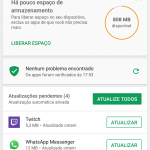 google-play-store-pulizia-app-consiglate-01