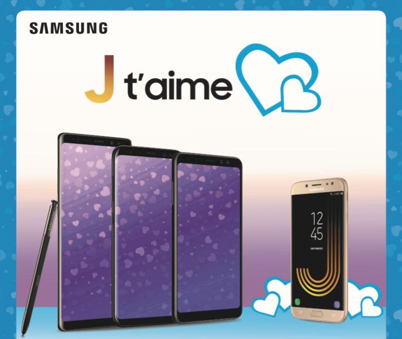 samsung-galaxy-j3-gift-j-t'aime