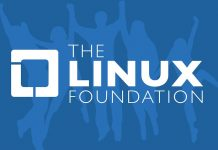 the-linux-foundation