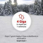 vodafone happy friday happy 4 giga 02