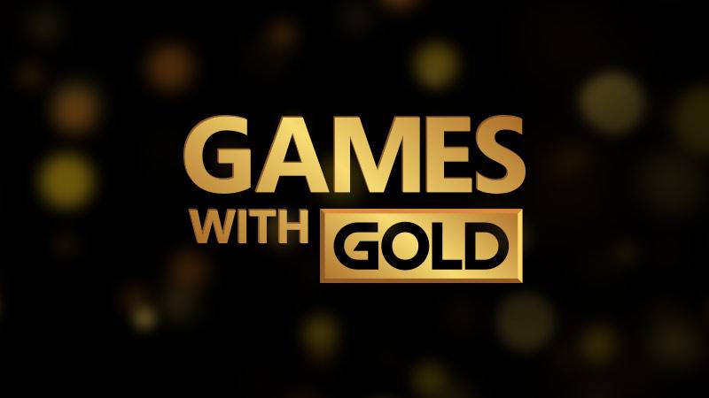 juegos de xbox store con oro