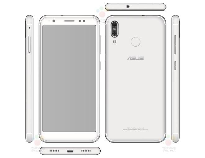 ASUS-Zenfone-5-2018