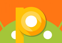 Android-9-P-google-logo