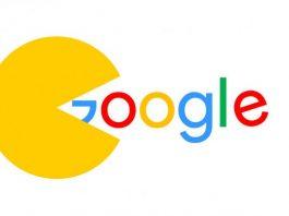 google streaming videogiochi yeti
