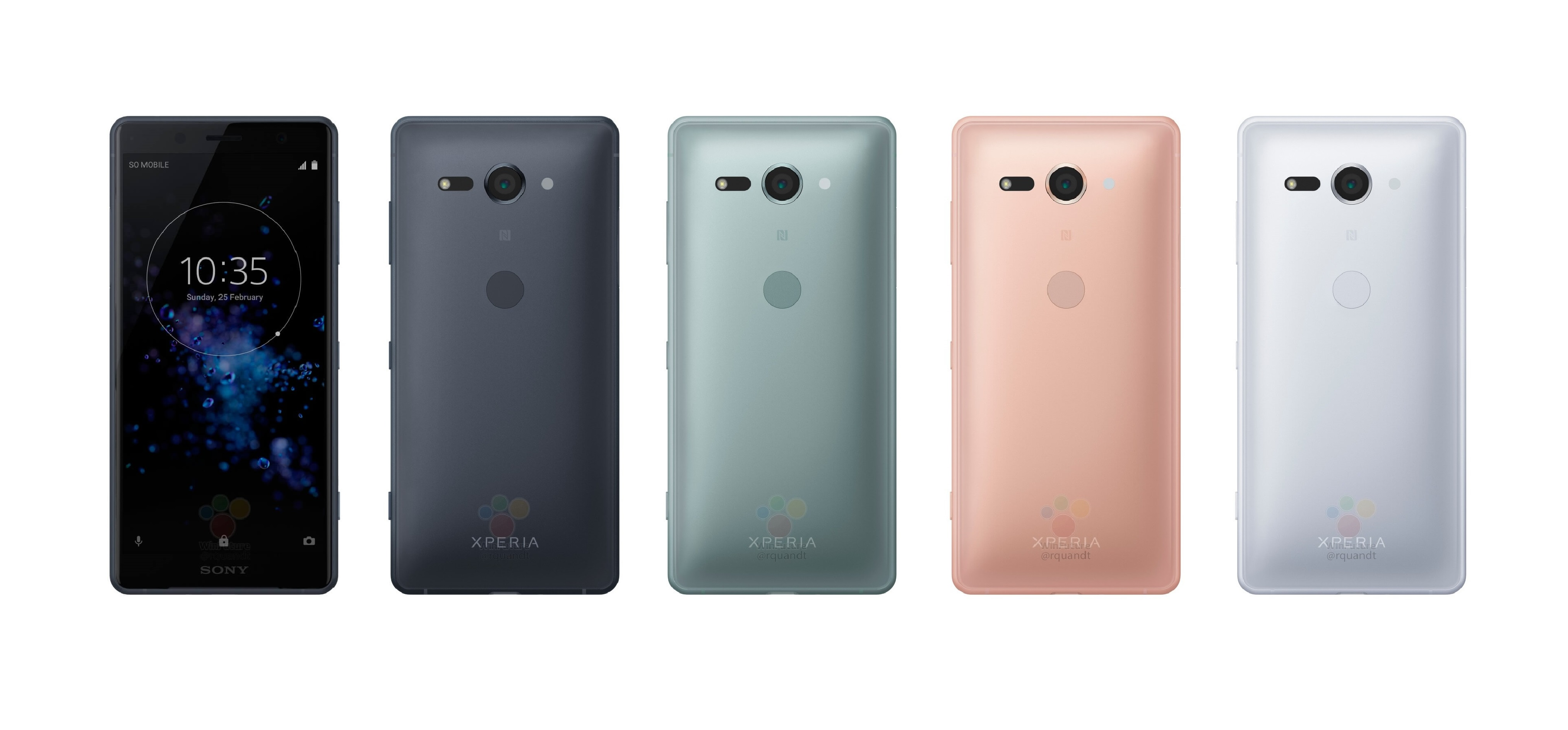 Sony-Xperia-XZ2-Compact-1519465373-banner