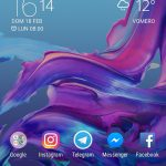 Recensione Sony Xperia XZ Premium