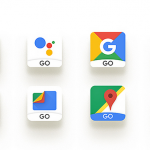 Android Go App