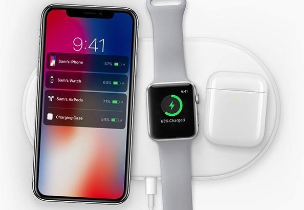 apple-airpower-airpods-ricarica-wireless-marzo-rumors