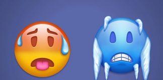 emoji-nuove-unicode-161