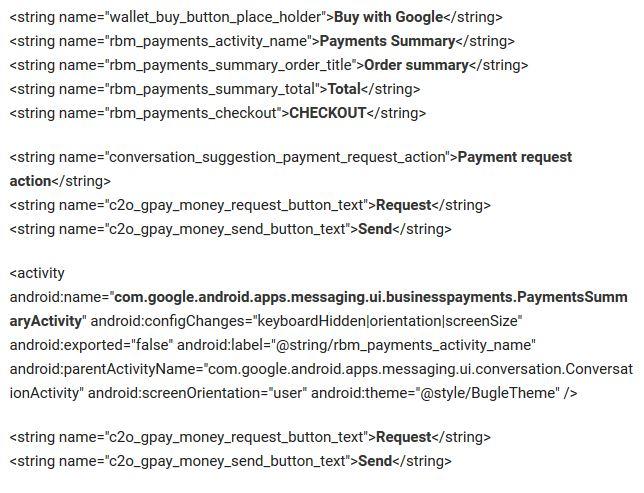 google-sms-messaggi-android-da-pc-stringa-pagamenti