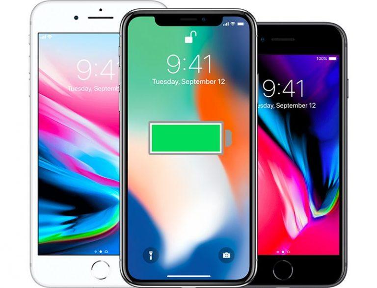 iphone-8-iphone-8-plus-iphone-x-batteria
