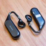 sony Xperia Ear Duo Sony