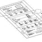lg-smartphone-pieghevole-tre-display-06