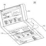 lg-smartphone-pieghevole-tre-display-07