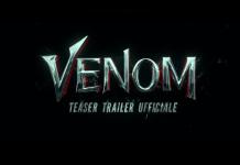 marvel-venom-teaser-trailer-sony-banner