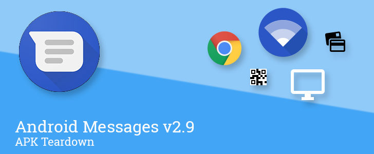 messaggi-android-apk-teardown-sms-da-pc
