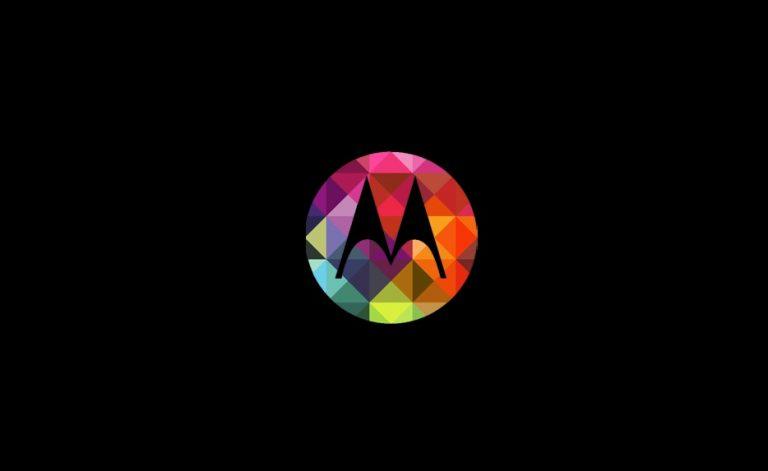motorola-logo-black