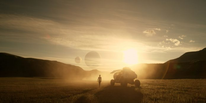 netflix-lost-in-space-teaser-trailer-00