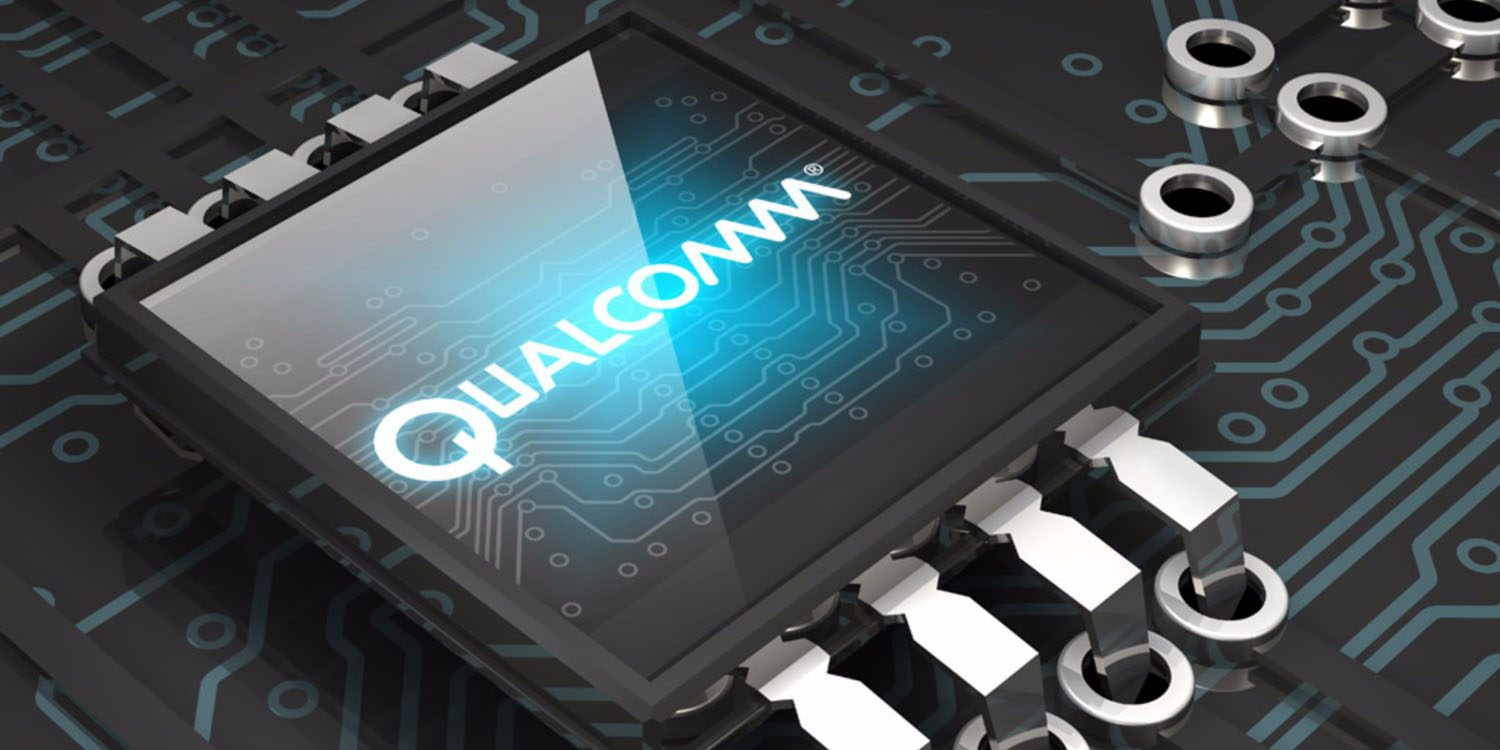 qualcomm broadcom 1