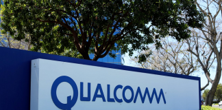qualcomm broadcom
