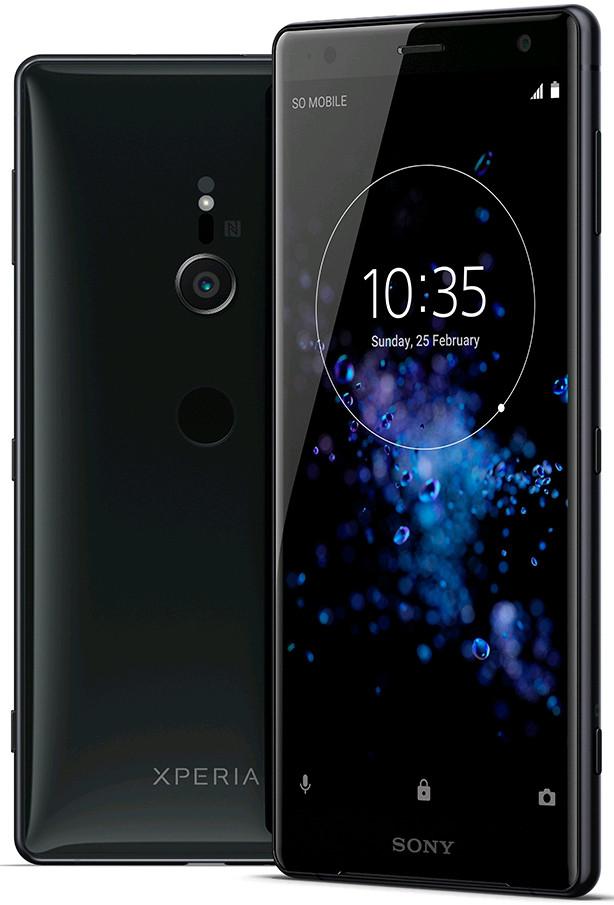 Sony-Xperia-xz2-sony-xperia-xz2-compacto