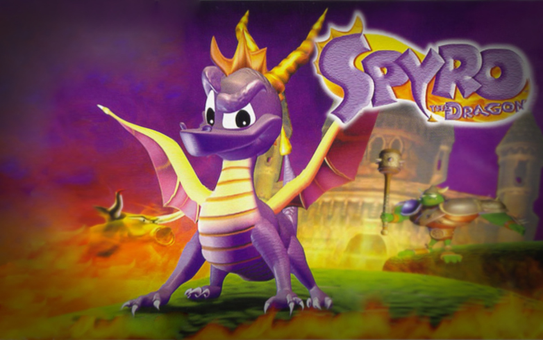 spyro-the-dragon-remake-playstation-4