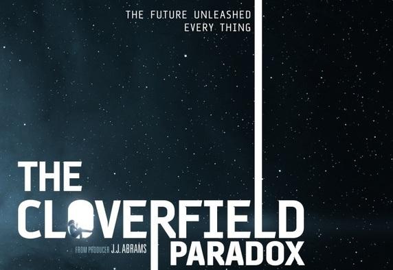 the-cloverfield-paradox-j-j-abrams-netflix