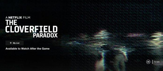 the-cloverfield-paradox-netflix-banner