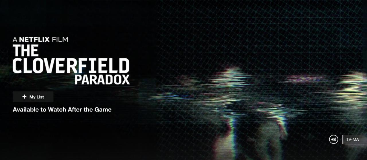 the-cloverfield-paradox-netflix-banner