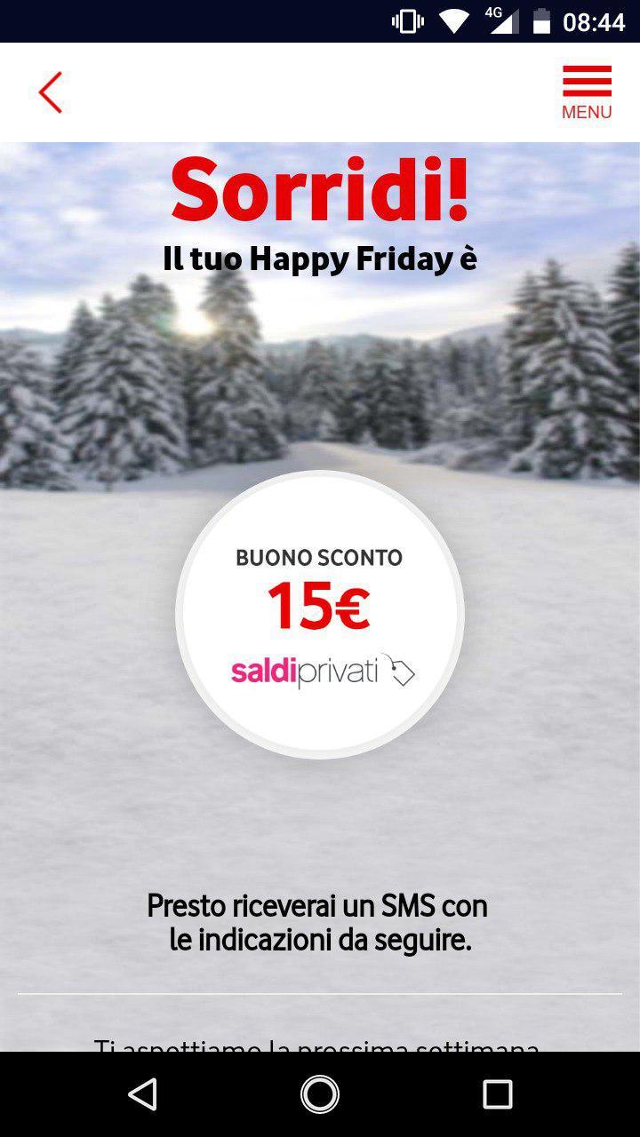 vodafone-happy-friday-codice-sconto-saldiprivati-00