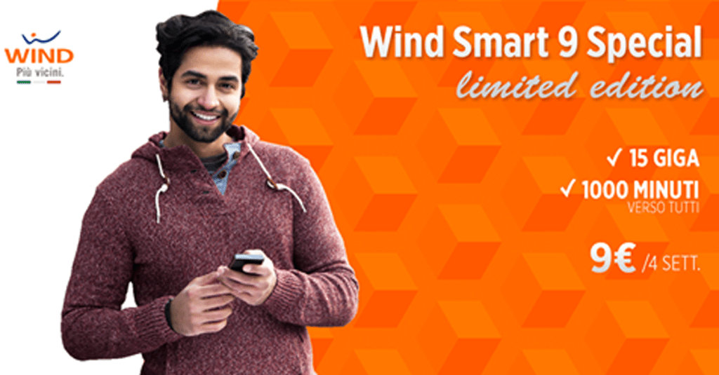 wind-smart-9-special-edition-social