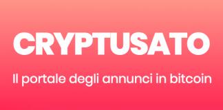 Cryptusato Bitcoin
