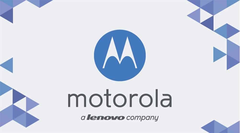 Motorola Moto G6 Plus certificazione CNN