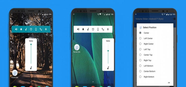 android-p-volume-slider-banner