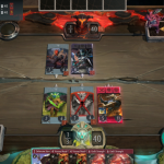 artifact-vs-hearthstone-03