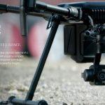 DJI Unveils Zenmuse XT2