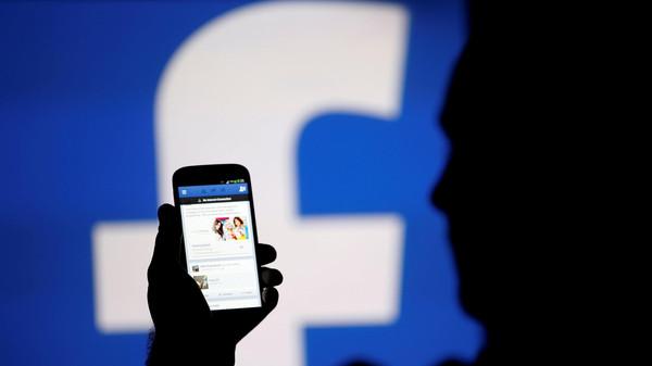 facebook raccolta sms, chiamate e contatti su dispositivi android